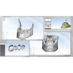 Imaging Software
