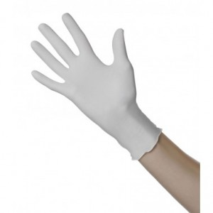 Flavored Gloves