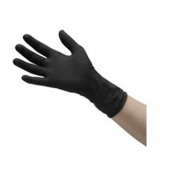 Free Latex Gloves