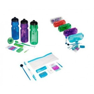 ORTHODONTIC DENTAL KITS