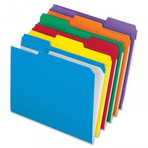 File/Folder