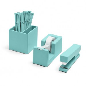 Front Office Supplies
