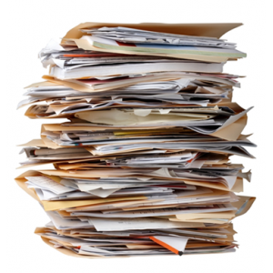 Office Paper And Forms