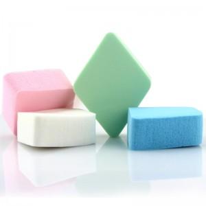 Cotton Sponges