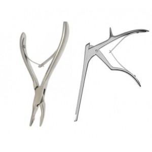 Oral Surgery Accessories