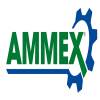 Ammex Corporation