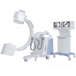 X-Ray Supplies - Digital X-Ray Accessories