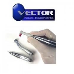 Vector LowSpeed Handpieces