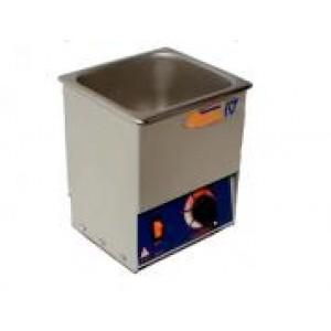 Dentsonic Ultrasonic Units
