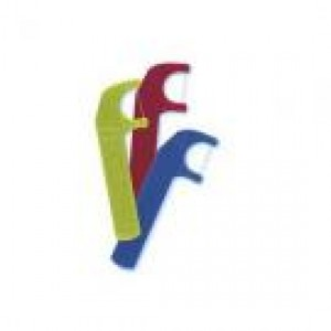 Flossers
