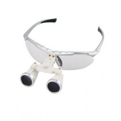 MEDICAL HEADLAMPS/LOUPES