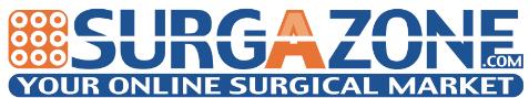 SurgAzone.com