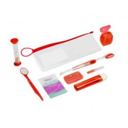 Patient Accessories / Hygiene Products