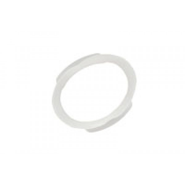 #0118-0 - Lip Retractor Round (Upper-Lower) (One per pack)