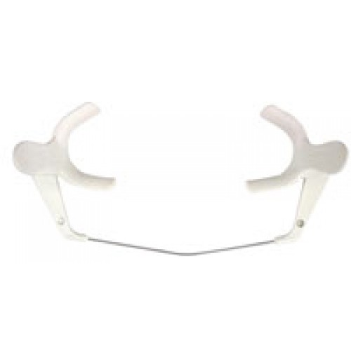 #0118-HA - Adult High Heat Sterilizable Cheek Retractor